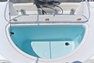 Thumbnail 38 for Used 2013 Sea Fox 256 Center Console boat for sale in West Palm Beach, FL