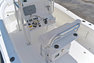Thumbnail 39 for Used 2013 Sea Fox 256 Center Console boat for sale in West Palm Beach, FL