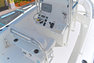 Thumbnail 40 for Used 2013 Sea Fox 256 Center Console boat for sale in West Palm Beach, FL