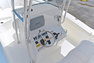 Thumbnail 46 for Used 2013 Sea Fox 256 Center Console boat for sale in West Palm Beach, FL
