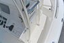 Thumbnail 48 for Used 2013 Sea Fox 256 Center Console boat for sale in West Palm Beach, FL