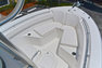 Thumbnail 62 for Used 2013 Sea Fox 256 Center Console boat for sale in West Palm Beach, FL