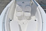 Thumbnail 64 for Used 2013 Sea Fox 256 Center Console boat for sale in West Palm Beach, FL