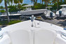 Thumbnail 70 for Used 2013 Sea Fox 256 Center Console boat for sale in West Palm Beach, FL