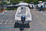 Thumbnail 76 for Used 2013 Sea Fox 256 Center Console boat for sale in West Palm Beach, FL
