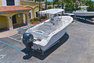 Thumbnail 77 for Used 2013 Sea Fox 256 Center Console boat for sale in West Palm Beach, FL
