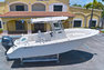 Thumbnail 78 for Used 2013 Sea Fox 256 Center Console boat for sale in West Palm Beach, FL