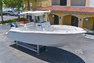 Thumbnail 79 for Used 2013 Sea Fox 256 Center Console boat for sale in West Palm Beach, FL