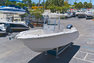 Thumbnail 81 for Used 2013 Sea Fox 256 Center Console boat for sale in West Palm Beach, FL
