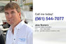 Thumbnail 82 for Used 2013 Sea Fox 256 Center Console boat for sale in West Palm Beach, FL