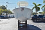 Thumbnail 2 for New 2018 Cobia 220 Center Console boat for sale in Fort Lauderdale, FL
