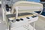 Thumbnail 17 for New 2018 Cobia 220 Center Console boat for sale in West Palm Beach, FL