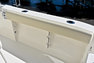 Thumbnail 15 for New 2018 Cobia 220 Center Console boat for sale in West Palm Beach, FL