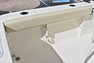 Thumbnail 16 for New 2018 Cobia 220 Center Console boat for sale in Fort Lauderdale, FL