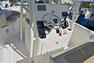 Thumbnail 25 for New 2018 Cobia 220 Center Console boat for sale in Fort Lauderdale, FL
