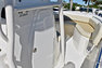 Thumbnail 35 for New 2018 Cobia 220 Center Console boat for sale in West Palm Beach, FL