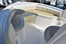Thumbnail 37 for New 2018 Cobia 220 Center Console boat for sale in West Palm Beach, FL