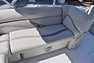 Thumbnail 16 for Used 2015 Hurricane FunDeck FD 236 OB boat for sale in West Palm Beach, FL