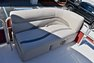 Thumbnail 36 for Used 2015 Hurricane FunDeck FD 236 OB boat for sale in West Palm Beach, FL