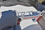 Thumbnail 42 for Used 2015 Hurricane FunDeck FD 236 OB boat for sale in West Palm Beach, FL