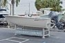 Thumbnail 5 for New 2018 Sportsman 19 Island Reef boat for sale in Vero Beach, FL