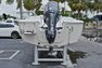 Thumbnail 6 for New 2018 Sportsman 19 Island Reef boat for sale in Vero Beach, FL