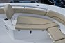 Thumbnail 42 for New 2018 Sportsman Open 212 Center Console boat for sale in Fort Lauderdale, FL