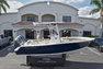 Thumbnail 0 for New 2018 Sportsman Open 212 Center Console boat for sale in Fort Lauderdale, FL