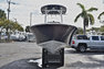 Thumbnail 2 for New 2018 Sportsman Open 212 Center Console boat for sale in Fort Lauderdale, FL