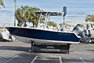 Thumbnail 4 for New 2018 Sportsman Open 212 Center Console boat for sale in Islamorada, FL