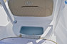Thumbnail 41 for New 2018 Sportsman Open 212 Center Console boat for sale in Islamorada, FL