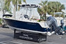 Thumbnail 5 for New 2018 Sportsman Open 212 Center Console boat for sale in Fort Lauderdale, FL