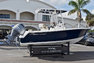 Thumbnail 7 for New 2018 Sportsman Open 212 Center Console boat for sale in Fort Lauderdale, FL