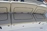 Thumbnail 13 for New 2018 Sportsman Heritage 231 Center Console boat for sale in West Palm Beach, FL