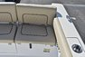 Thumbnail 15 for New 2018 Sportsman Heritage 231 Center Console boat for sale in West Palm Beach, FL
