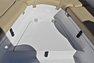 Thumbnail 46 for New 2018 Sportsman Heritage 231 Center Console boat for sale in West Palm Beach, FL