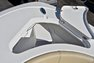 Thumbnail 49 for New 2018 Sportsman Heritage 231 Center Console boat for sale in West Palm Beach, FL