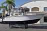 Thumbnail 1 for New 2018 Sportsman Heritage 231 Center Console boat for sale in West Palm Beach, FL