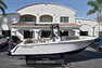 Thumbnail 0 for New 2018 Sportsman Heritage 231 Center Console boat for sale in West Palm Beach, FL