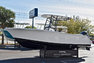 Thumbnail 4 for New 2018 Sportsman Heritage 231 Center Console boat for sale in West Palm Beach, FL