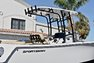 Thumbnail 8 for New 2018 Sportsman Heritage 231 Center Console boat for sale in West Palm Beach, FL
