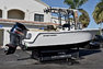 Thumbnail 7 for New 2018 Sportsman Heritage 231 Center Console boat for sale in West Palm Beach, FL
