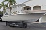 Thumbnail 1 for New 2018 Sportsman Heritage 211 Center Console boat for sale in West Palm Beach, FL