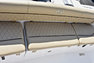 Thumbnail 14 for New 2018 Sportsman Heritage 211 Center Console boat for sale in West Palm Beach, FL