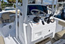 Thumbnail 26 for New 2018 Sportsman Heritage 211 Center Console boat for sale in West Palm Beach, FL