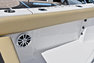 Thumbnail 19 for New 2018 Sportsman Heritage 211 Center Console boat for sale in West Palm Beach, FL