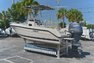 Thumbnail 5 for Used 2012 Pursuit C 200 Center Console boat for sale in West Palm Beach, FL