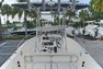 Thumbnail 22 for Used 2012 Pursuit C 200 Center Console boat for sale in West Palm Beach, FL