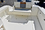 Thumbnail 13 for New 2018 Cobia 280 DC Dual Console boat for sale in Islamorada, FL