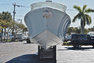 Thumbnail 2 for New 2018 Cobia 280 DC Dual Console boat for sale in Islamorada, FL